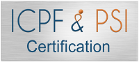 ICPF & PSI – Formation