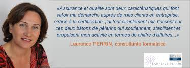 laurence-perrin