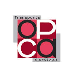 logo-opcatransport